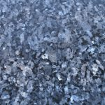 Licht Labrador graniet - Harder