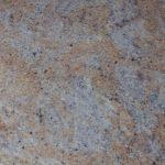 Romantica graniet - Harder