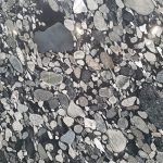 Rough-Pebbles-Grey-Black-E3 marmer