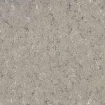 Terre Grey composiet - Harder